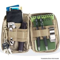 Maxpedition - Beefy Pocket Organizer