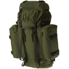 Berghaus- Vulcan II Military Backpack olive