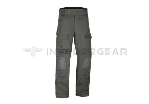 28114ee59adf2 Predator combat pants wolf grey L - BFG Outdoor