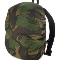 3d97f89a27285 camo Archives - BFG Outdoor