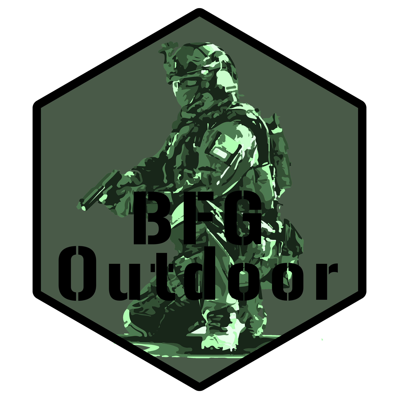 BFG Outdoor